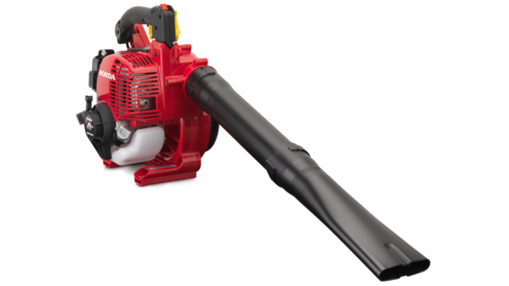 HHB 25 E Leafblower