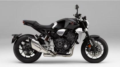 Honda Motorbikes ATVs Lawn Garden